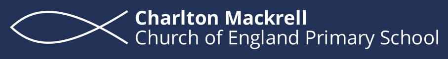 charlton-mackrell-logo
