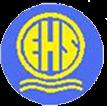 east-huntspill