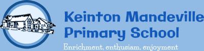keinton-mandeville_Primary_School
