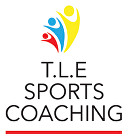 logo-tle-sports-coaching