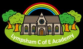 lympsham