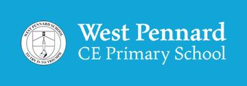 WPennard logo_WHITE
